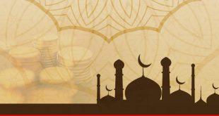 Islamic Takaful industry: failures and opportunities