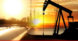 Native oil and gas discovery – self-support to cater future needs