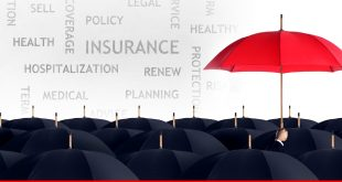 Open access and studies into prospective Balochistan insurance industry