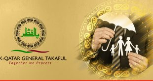 Pak-Qatar General Takaful Limited – attached firmly to practices under Shariah laws