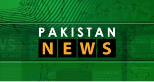 Pakistan-News2