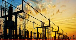 Pakistan needs a robust energy policy