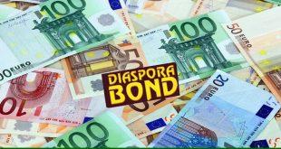The patriotic discount – launching of Diaspora bonds