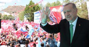 Turkey's lira crisis