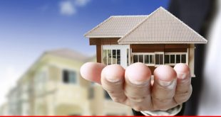 Affordable housing dilemma