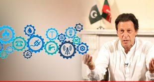 Agenda for modernization of public services