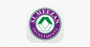 Almeezan Investment: overall funds performance by July 2018