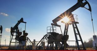 Likelihood of oil drilling in Balochistan