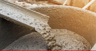 Pakistan sees huge expansion in cement industry