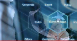 Prospect of good governance