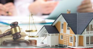Regulating the unregulated real estate sector