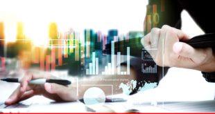 Reinvigorating capital market of Pakistan