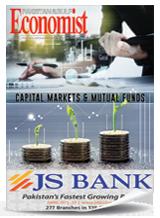 Capital Markets & Mutual funds