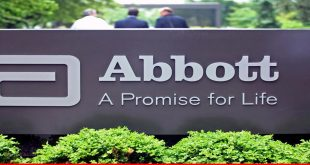 Abbott Laboratories (Pakistan) posts 14pc rise in 6 months