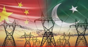 Pressing energy requirement in Pakistan – A key visit to China