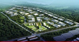 Establishment of SEZs will spur growth in manufacturing sector