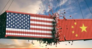 Implications of US-China trade war for Pakistan