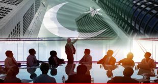Key role of multinational companies in Pakistan