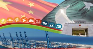 Recalibrating CPEC: can the Govt pull its act together?