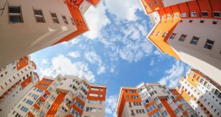 Renting rights: what England can learn from fairer systems around the world