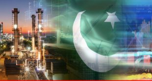 What more industrial zone can do for Pakistan's economy