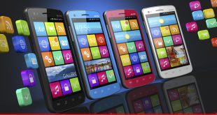 Booming mobile economy in Pakistan and in the world