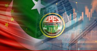 Choosing the right financing option for CPEC