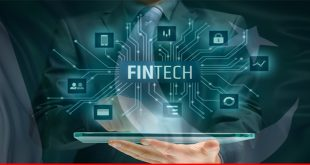 Fintech and Pakistan- an emerging economy