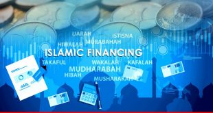 Islamic finance education in Pakistan – challenges and growth