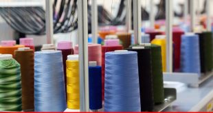 Pakistan textile sector key beneficiary of government focus