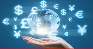 Small value transfer next big opportunity in the remittance industry