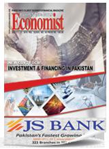 New Govt Focus- Investment & Financing in Pakistan