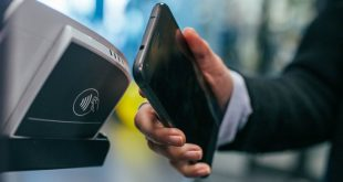 Why Sweden's cashless society is no longer a utopia