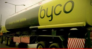 Byco Petroleum posts gross sales of Rs66 billion in a year
