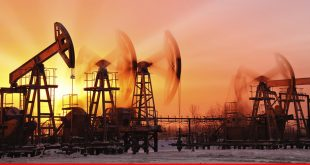 Challenges and prospects to sustain E&P sector in Pakistan