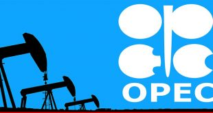 OPEC oil supply cut may affect Pakistan's economy