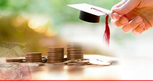 Check commoditization of education