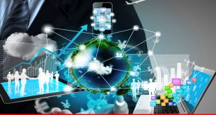 Digital evolution of marketing