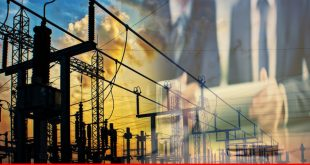 Energy policies without efficacy