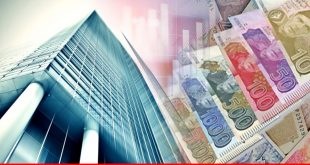Govt likely to reduce borrowings from central bank