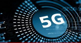 Govt to bring in 5G in 2019