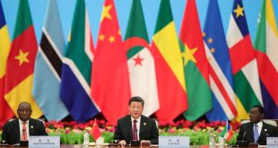 How to negotiate infrastructure deals with China