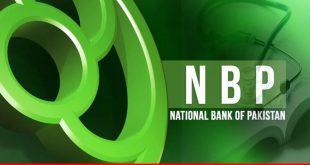 National bank of Pakistan: a responsible corporate citizen