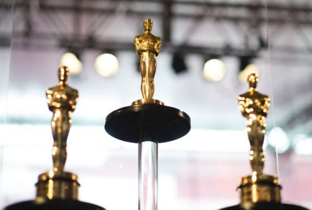 Oscars 2019 to go on without a host for the first time in 30 years