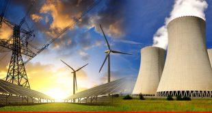 Renewable energy precedence
