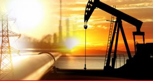 Review of oil and gas, power and renewable energy sector of Pakistan