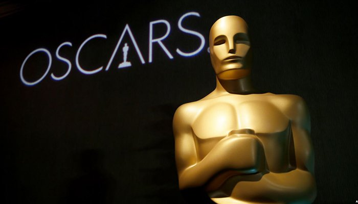 Oscars show to go hostless for only second time