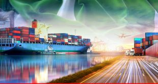 Boosting exports from Pakistan