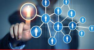 Brief review of top peer to peer lending companies