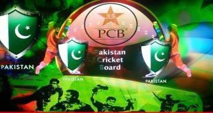 PCB making all out support to bring international cricket back into the country
